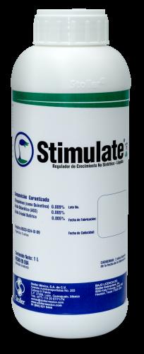 stimulate@0,95x